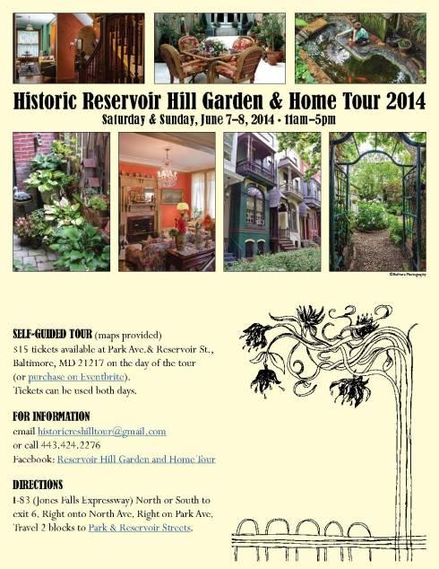 ResHill_Garden+HomeTour